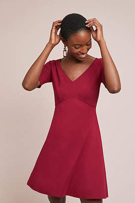 Bailey 44 Carnelian Dress