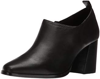 Sol Sana Women's Gladis Heel Dress Pump