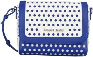 Armani Jeans Cross-body bags - Item 45396680