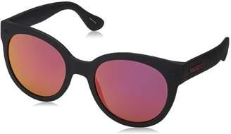 Havaianas Women's Noronha/m Round Sunglasses