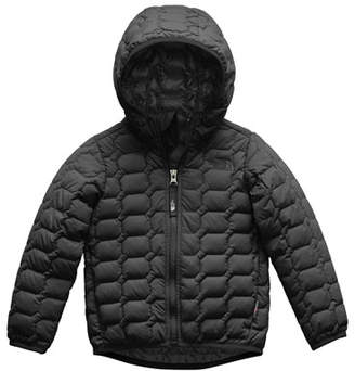The North Face ThermoBall Hooded Zip-Up Jacket, Size 2-4T