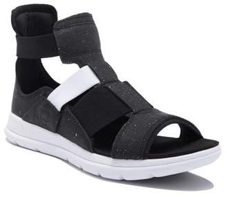Sorel Explorer Gladiator Sandal