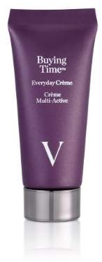 Vbeaute Buying Time Everyday Crème