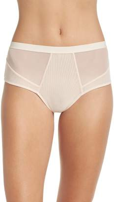Honeydew Intimates Everly Hipster Panties