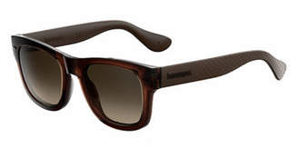 Havaianas Rubber Square Sunglasses