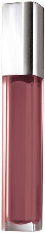 Maybelline Color Sensational High Shine Lip Gloss