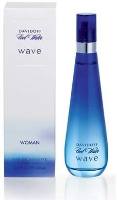 Davidoff 'Cool Water Wave' Eau De Toilette