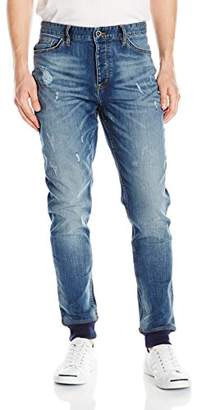 Calvin Klein Jeans Men's Jogger Jean