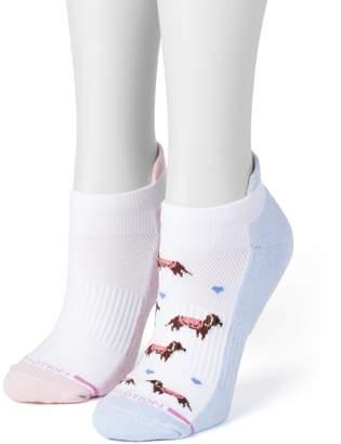 62747eac8 Women s Dr. Motion Compression Ankle Socks