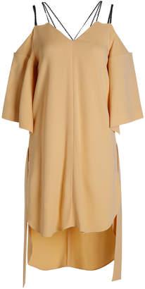 Roland Mouret Conway Dress