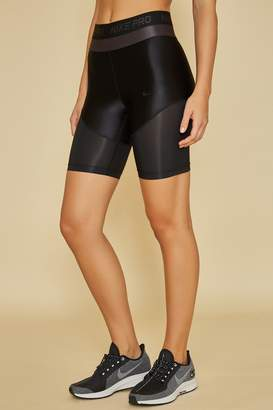Nike Hprcl Short 8in Glamour