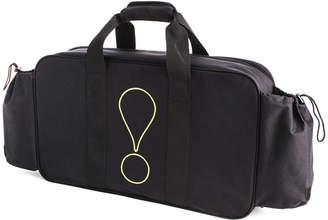 Eureka Eureka! Spire Stove Carry Bag from Eastern Mountain Sports