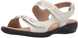 Trotters Women's Kip Slide Sandal