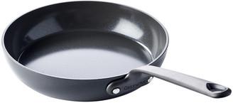 Green Pan Craft Frying Pan - 24cm