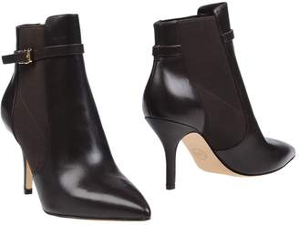 Michael Kors THE JET SET 6 Ankle boots - Item 11250109CI