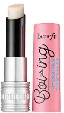 Benefit Cosmetics Boi-ing Hydrating Concealer Stick - Medium