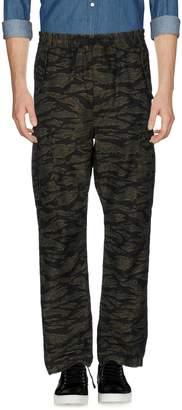 Carhartt Casual pants - Item 13110320