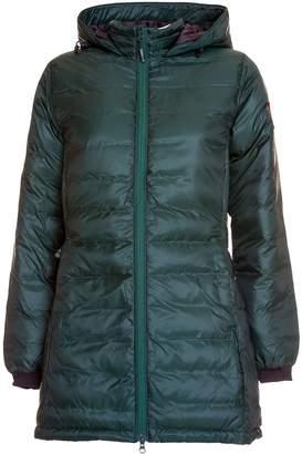 Canada Goose Padded Coat