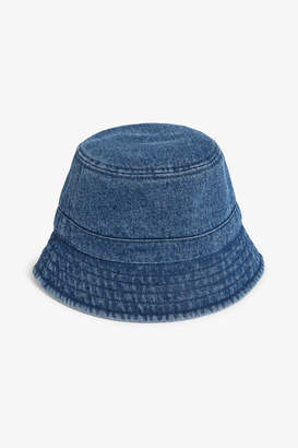 Monki Bucket hat