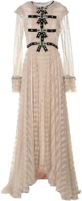 Philosophy di Lorenzo Serafini Long dresses