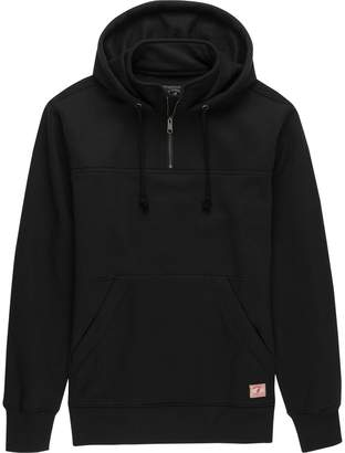 Gramicci Tough Guy Heavy Duty Hoodie - Men's