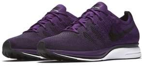 Nike Flyknit Trainer Sneaker
