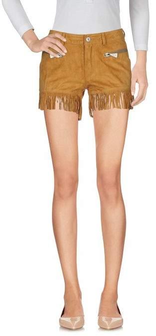 ROŸ ROGER'S Shorts