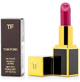 Tom Ford Boys & Girls Lip Color - # 94 Logan - 2g/0.07oz
