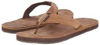 Rip Curl The Trestles Men's Sandals
