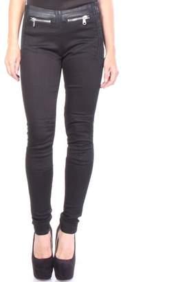 G Star G-star Cade Contour Zip High Super Skinny Jeans 28/32 Women