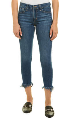 Joe's Jeans Mabel Skinny Crop
