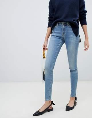 Selected Skinny Jean