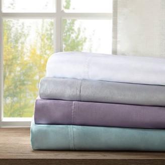 Comfort Classics Rayon from Bamboo Sheet Set