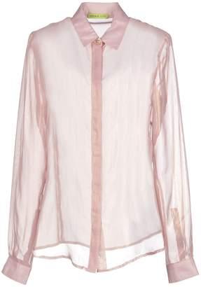 Versace Shirts