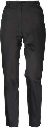 Pucci L.P. di L. Casual pants - Item 13273149CK
