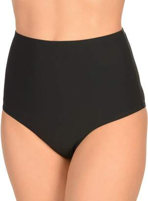 Pinko Swim briefs