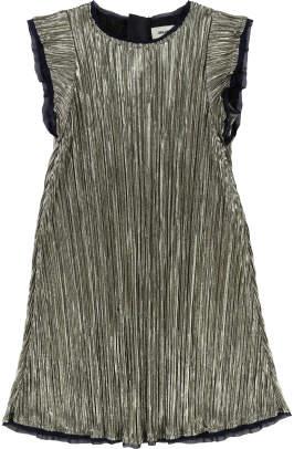 Zadig & Voltaire Sale - Lauren Pleated Dress