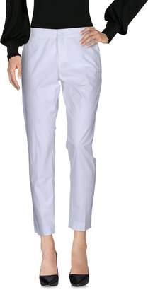 Bogner SÔNIA Casual pants - Item 13022181GQ