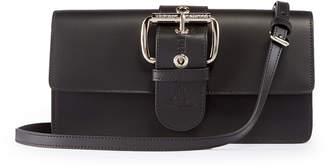 Vivienne Westwood Alex Clutch Bag 131223 Black