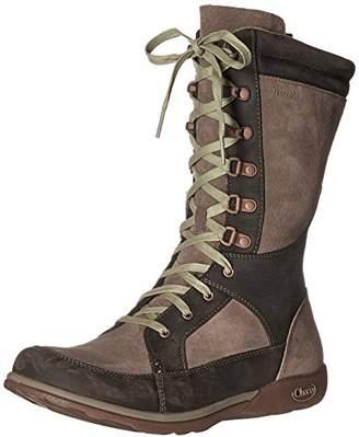 1a9b3cacb6e Chaco White Women's Shoes - ShopStyle