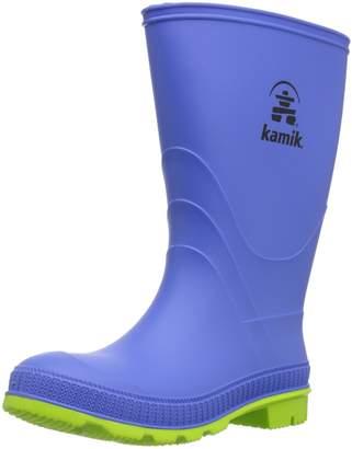 Kamik Stomp Rain Boots