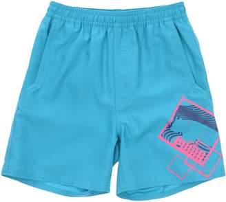 Puma Swim trunks - Item 47214526HP