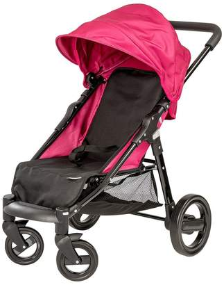 Mamas and Papas Armadillo Dolls Pushchair