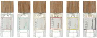 CLEAN Reserve 6-Piece Eau de Parfum Discovery Collection