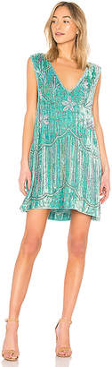 Spell & The Gypsy Collective Elsa Sequin Dress