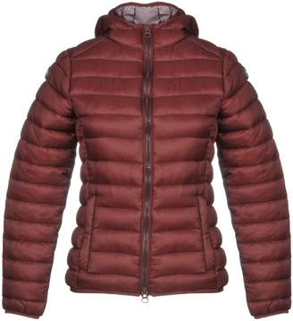 Armata Di Mare Synthetic Down Jackets - Item 41824644PP