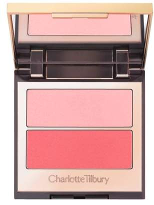 Charlotte Tilbury The Pretty Glowing Kit