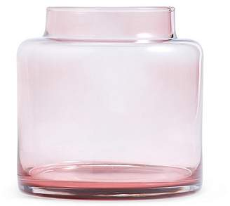 Marks and Spencer Medium Apothecary Vase