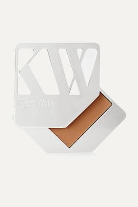 Kjaer Weis Cream Foundation - Delicate
