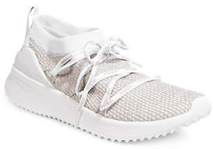 adidas Women's Ultimamotion Sneakers